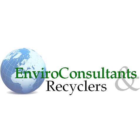 Enviro Consultants and Recyclers